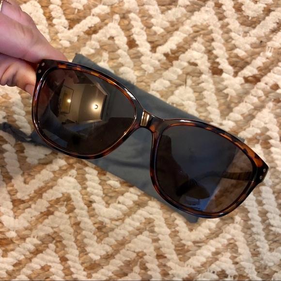 a8b034c6a0 M 5ae757a6739d48f5c72280cd. Other Accessories you may like. Unisex Suncloud  Excursion Polarized Sunglasses. Unisex Suncloud Excursion Polarized  Sunglasses